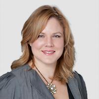 Cyndi Swendner