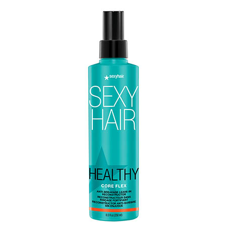 Healthy SexyHair Core Flex product