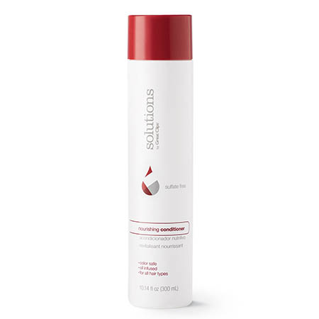Solutions Nourishing Conditioner