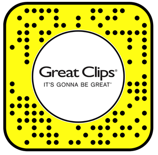 monster jam snapcode